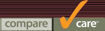 LFC Compage Care Logo